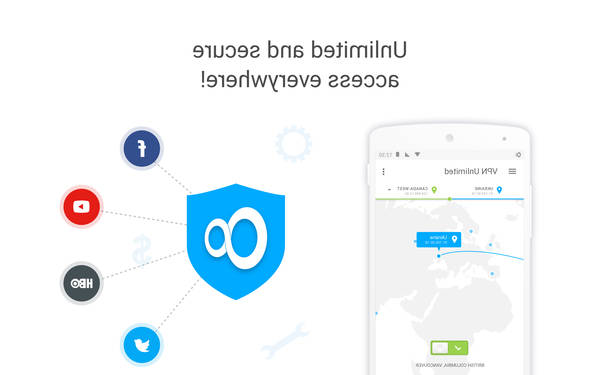 vpn gratuit crack